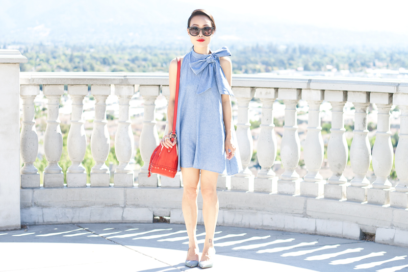11-chambray-bow-romper-sf-sanfrancisco-fashion-style