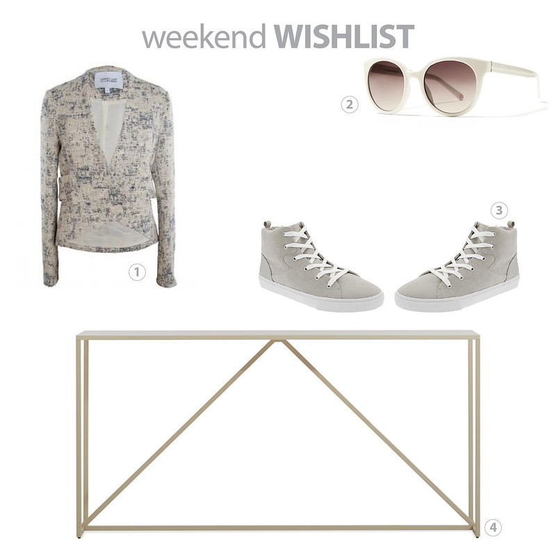 wishlist_0715