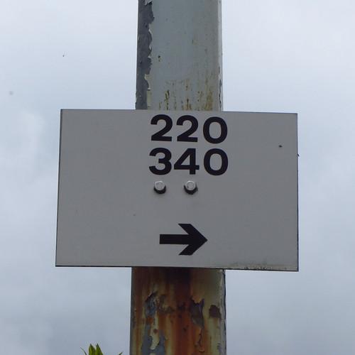 82 Boyds Walk, Dukinfield