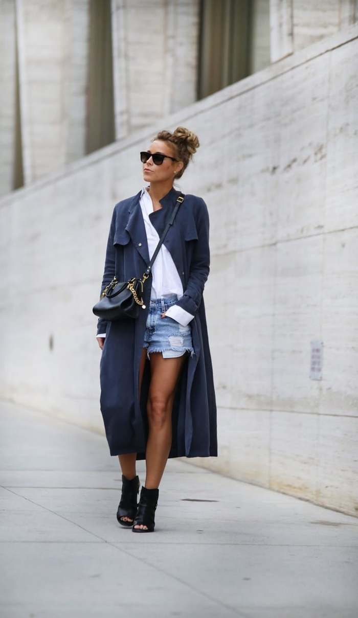 denim-shorts-street-style-08