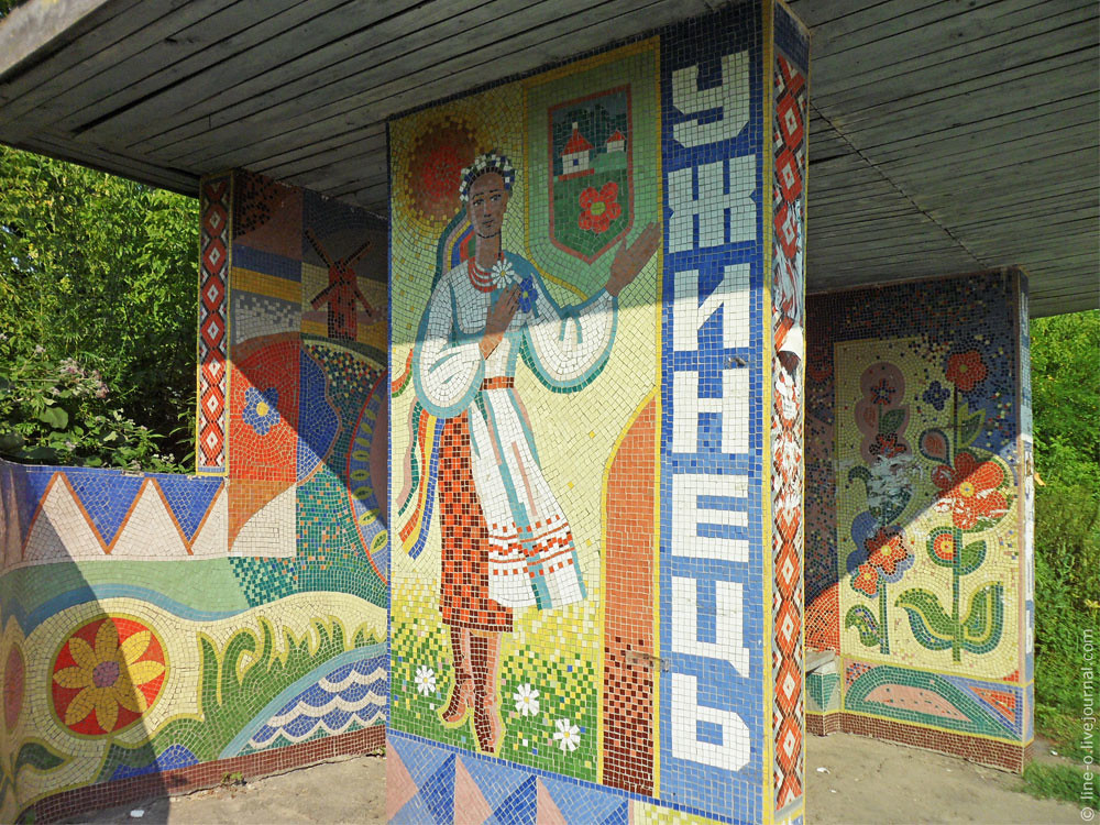 20150719_zupynka_uzhynec_004