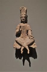 Maitreya (Mile), The Buddha Of The Future