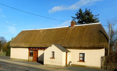 Doyle's Pub, Craanford, Co. Wexford, Ireland