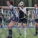 HWHC Ladies' 1s v Northampton Saints 2016/17