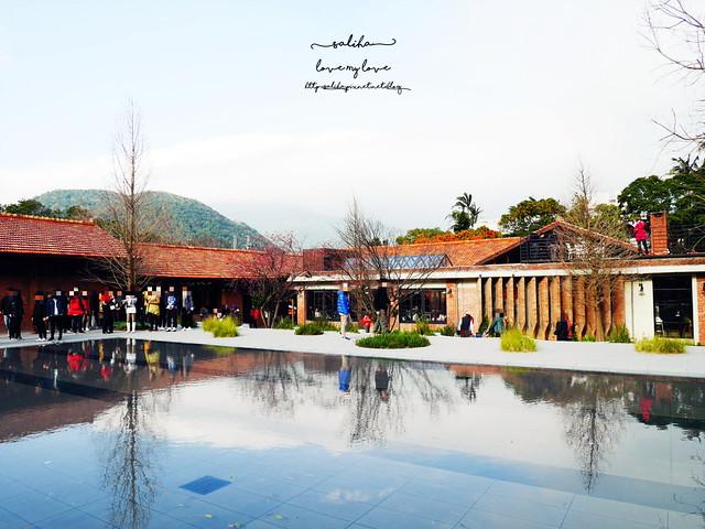 陽明山一日遊景點餐廳brickyard33 (12)