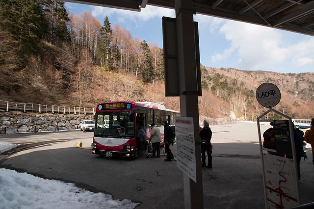 20160321-木曾駒ヶ岳(雪山)-0763.jpg