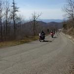 3° MotoTour delle donne #35