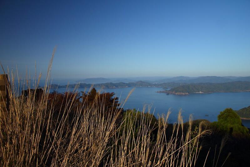 IMG_7503_2013 Nagano Trip