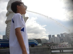 Singapore_130517