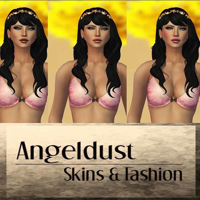 angeldust2