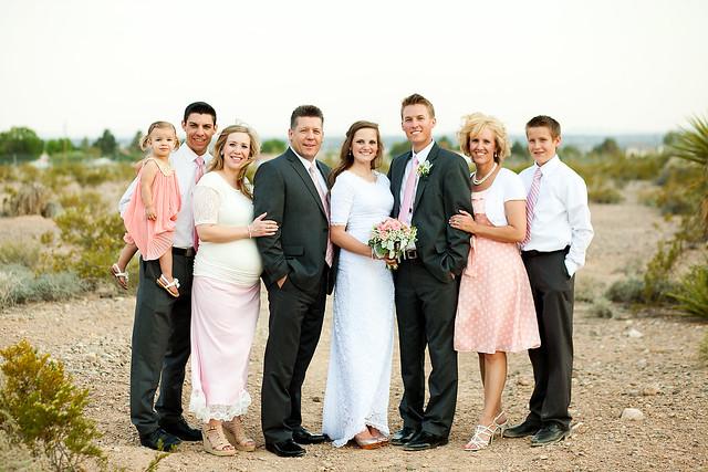 Kailee Wedding Favorites-121