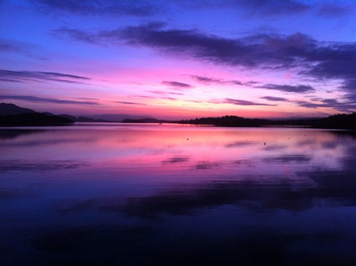 landscape lochlomond iphone uploaded:by=flickrmobile flickriosapp:filter=nofilter