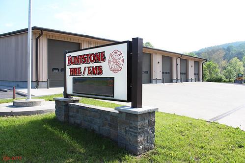 2013 0520 Flintstone FEMS c