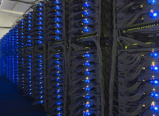 A good web hosting company will ensure a good uptime for websites