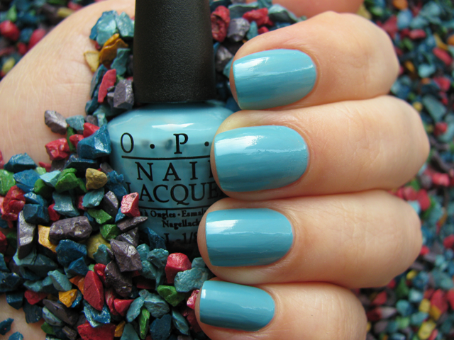 08-opi-cant-find-my-czechbook