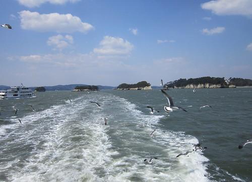 IMG_5261松島/観光船より 2013年4月22日12:19 by Poran111