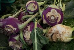 Tasty Turnips