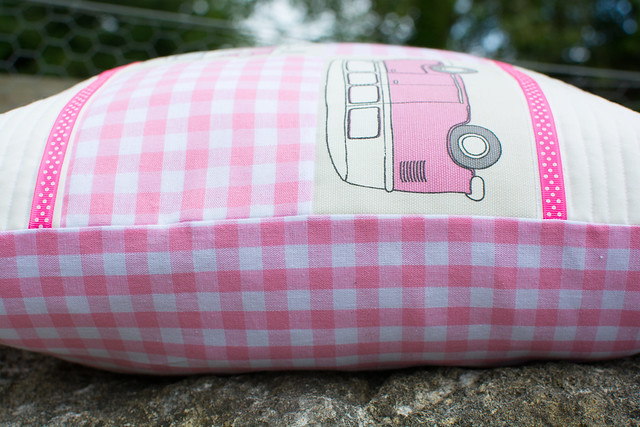 campercushion2