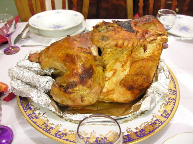 http://www.ssahraa.com/2013/07/bir-kandil-aksam-masamz.html