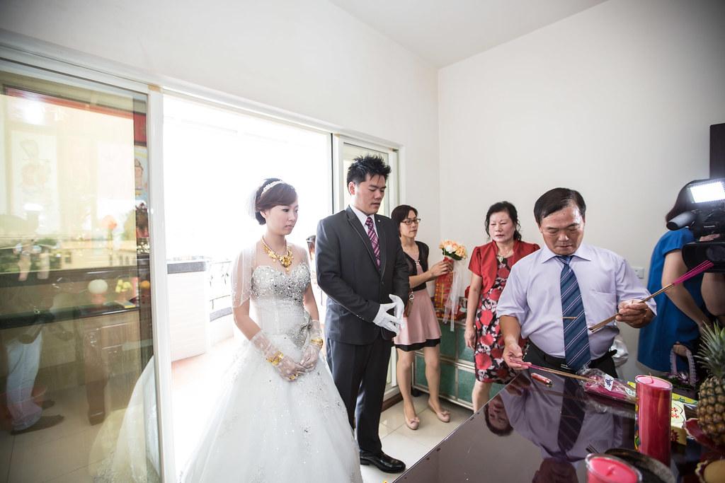 wedding0504-137.jpg