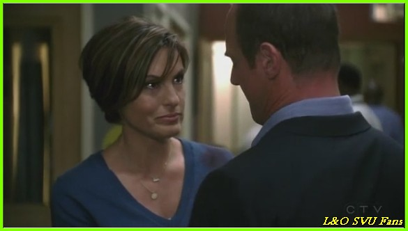 65law and order svu paternity | Flickr - Photo Sharing!