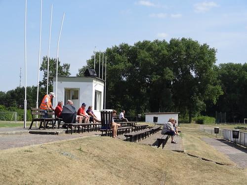 DSC01244 Stadion Neustadt, home of Schwarz-Rot Neustadt/ Dosse.