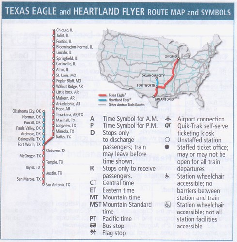 Amtrak Texas Eagle 2012 Map.jpeg