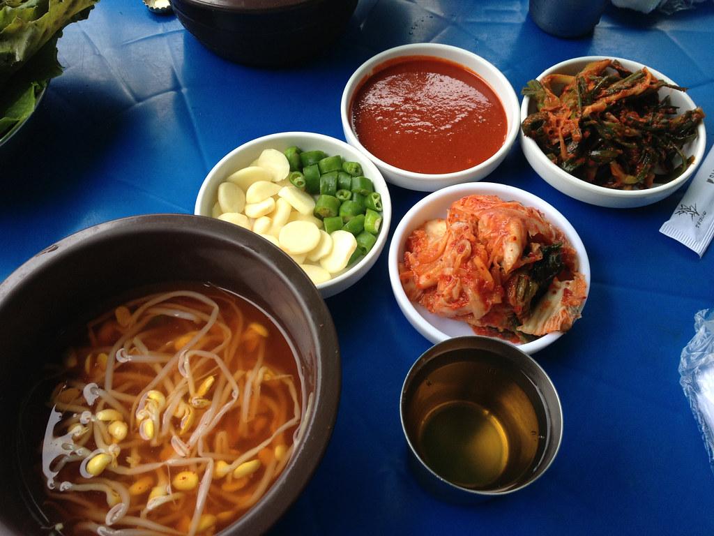 kyeongsangdojib