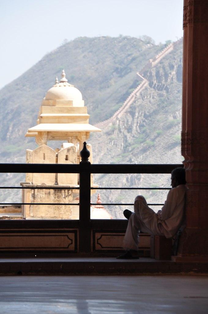 India_Trip_437