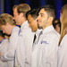 2013 Penn State College of Medicine White Coat Ceremony