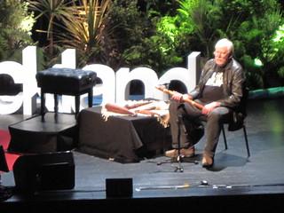 TEDx Auckland 2013 2013-08-03 020