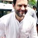 Rahul Gandhi at 67th I-day function at AICC headquarters 04