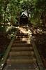 Photo:八所神社 - 神奈川県横浜市都筑区池辺町 By mossygajud