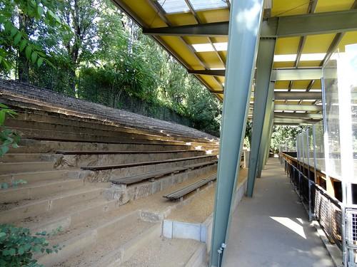 DSC04071 Rollsportanlage Poststadion