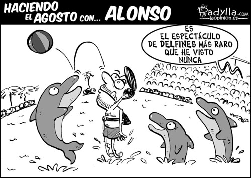 Padylla_2013_08_16_Alonso