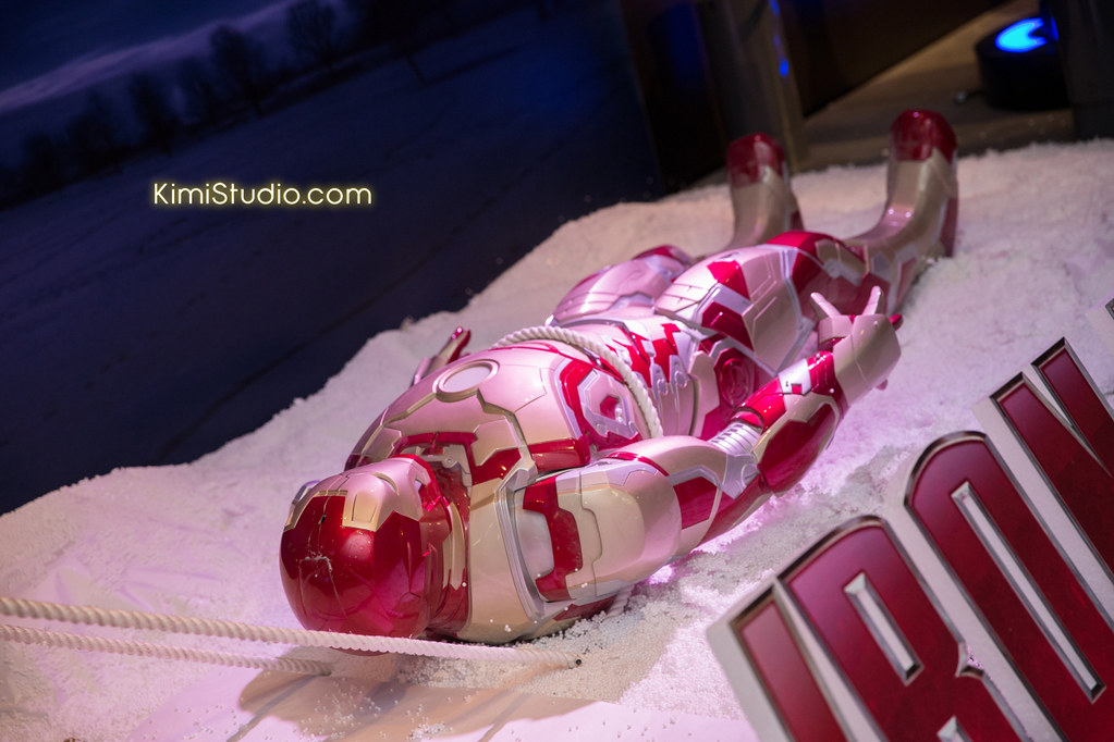 2013.08.12 Iron Man-213