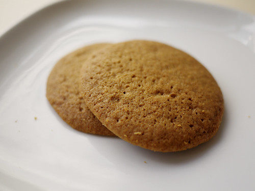 09-03_cookie