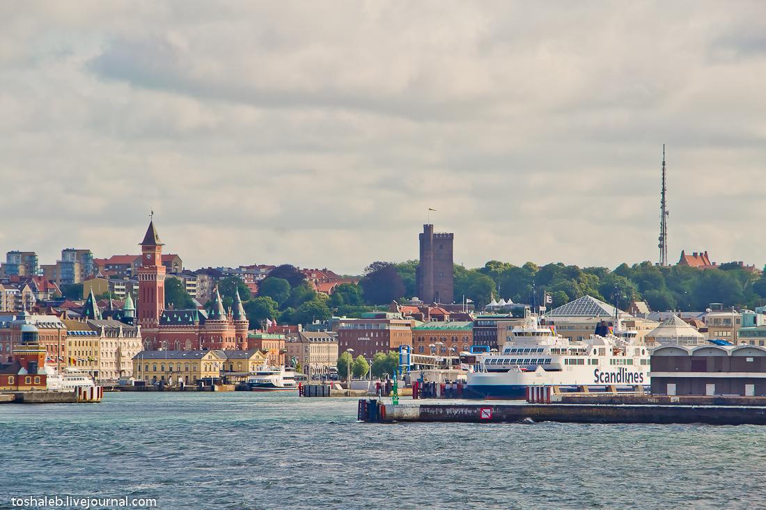 Helsinborg_ferry-14