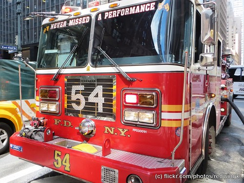 Engine54Front