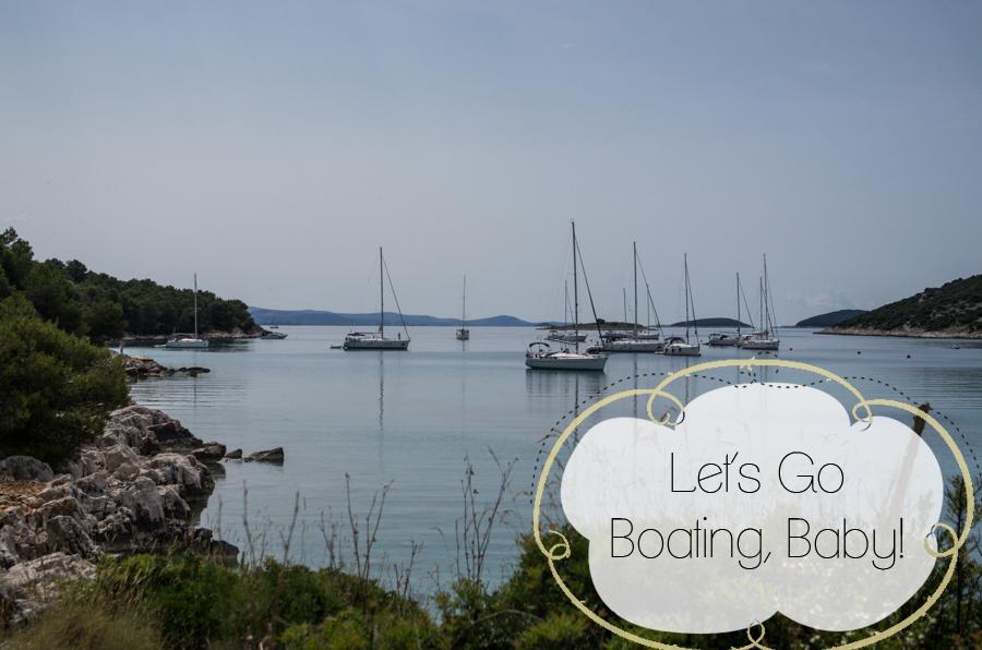 Boating (14)