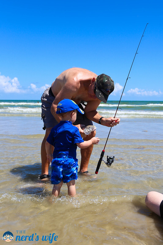 Labor Day Beach-25.jpg