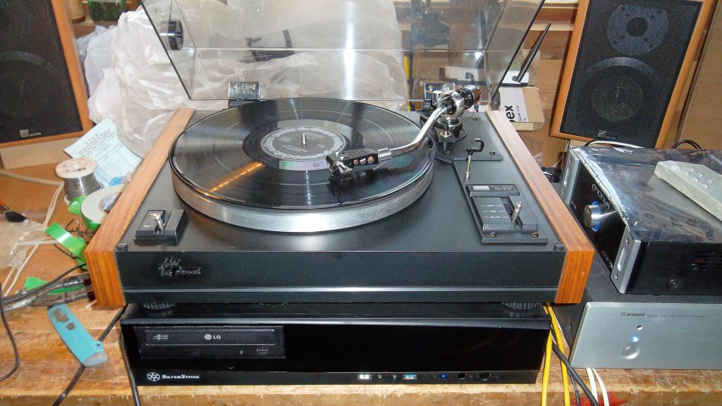 server_vinyl