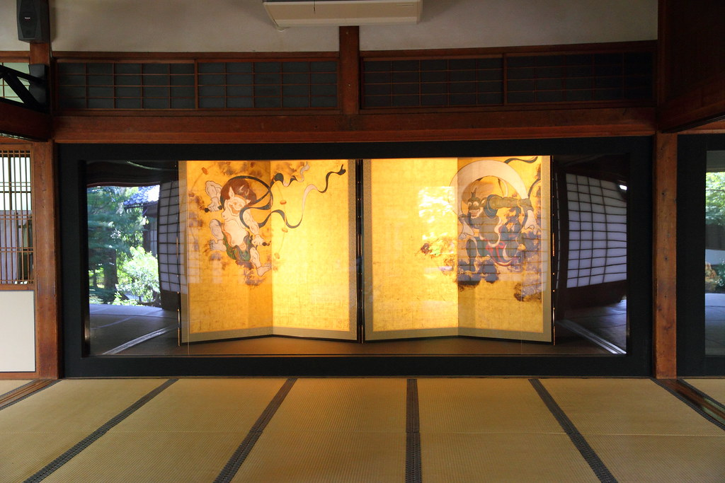 _京阪奈之旅Day2_179