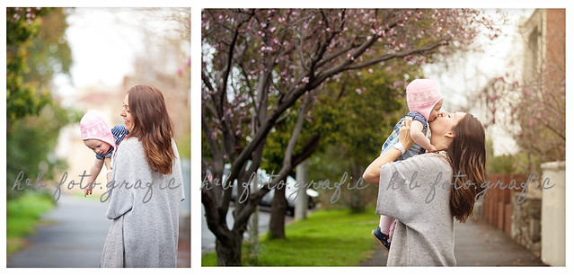 W-Baby  |  Melbourne Child Photographer