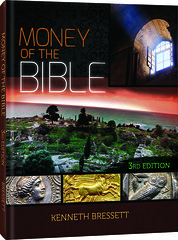 Money-of-the-Bible_cover-image