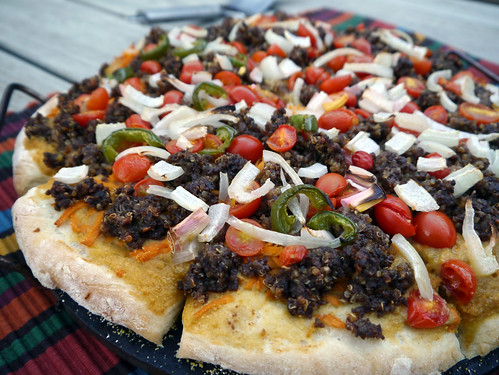 2013-10-05 - VP Taco Pizza - 0003