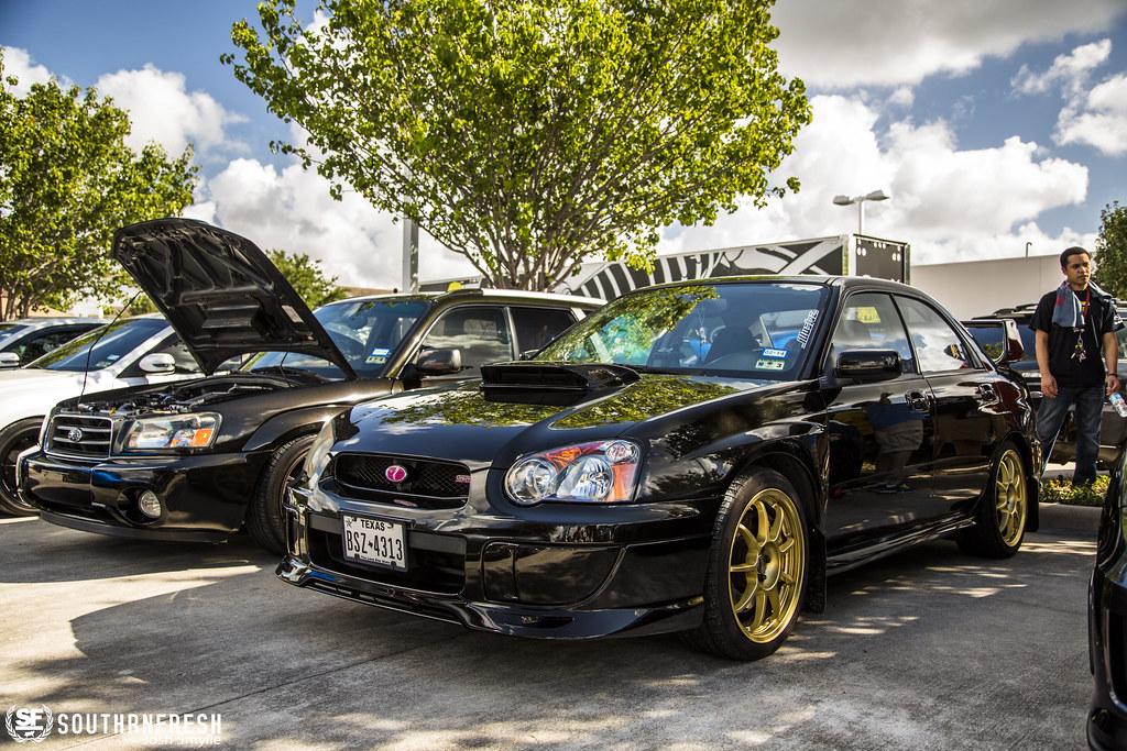 Java Black Pearl Subaru Java Black Pearl is Probably