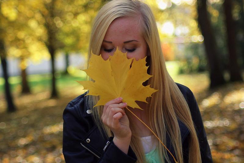 oh autumn 214
