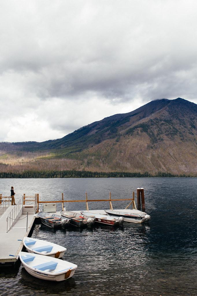 Montana2013_-10
