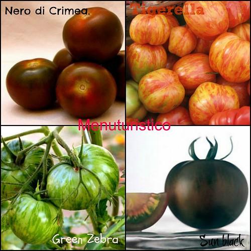 PicMonkey Collage pomodoro